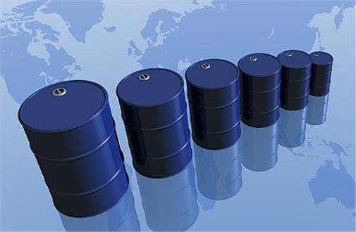 增产计划或暂时搁浅 油价短线提振暂缓下行