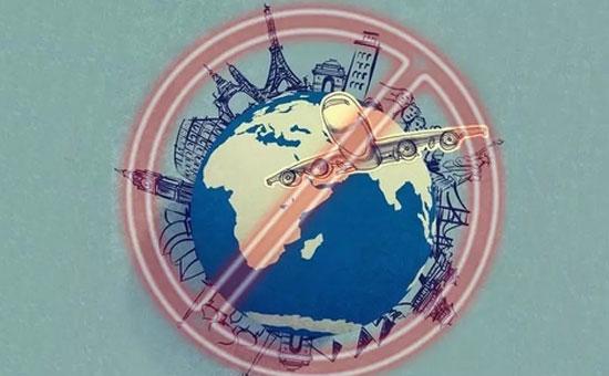 你全球化.jpg
