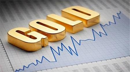 中东局势紧张刺激 黄金价格加速上行