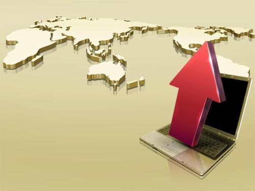 商业贸易行业:无惧中美贸易摩擦,加配优质商贸标的