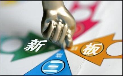 """新三板保险公司蜕变:""""保险+互联网""""模式大行其道"""