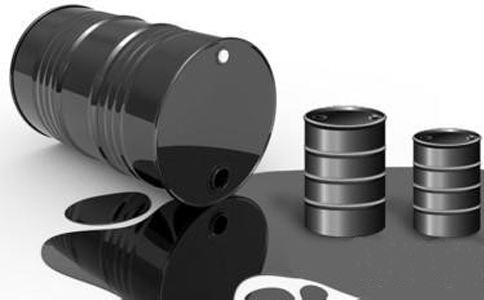 原油交易提醒:市场聚焦中东原油供给路线