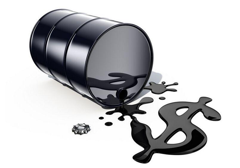 原油技术分析:油价陷入窄幅震荡