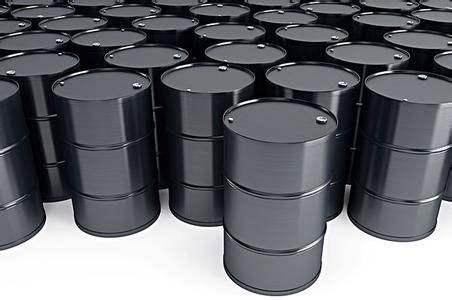原油投资者锁定获利 国际油价下挫逾1%