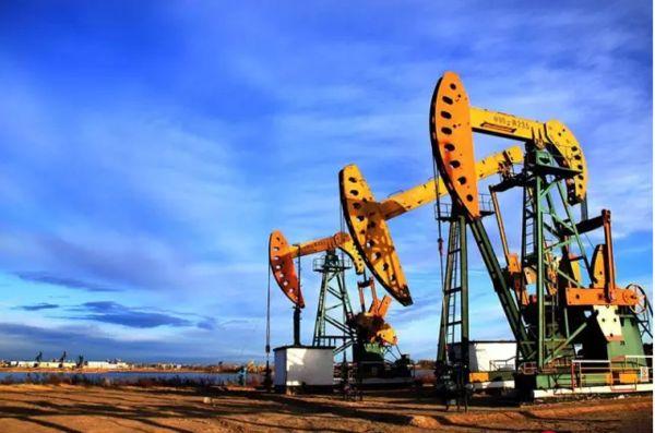 4月18日原油价格晚间交易提醒