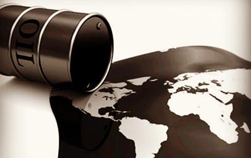 原油交易提醒:API利多支撑油价 日内聚焦EIA