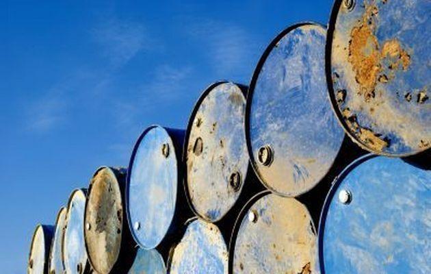国际油价或将刷新2018年内高点纪录