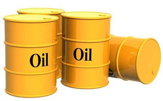 荷兰银行:油市今年或出现供应短缺