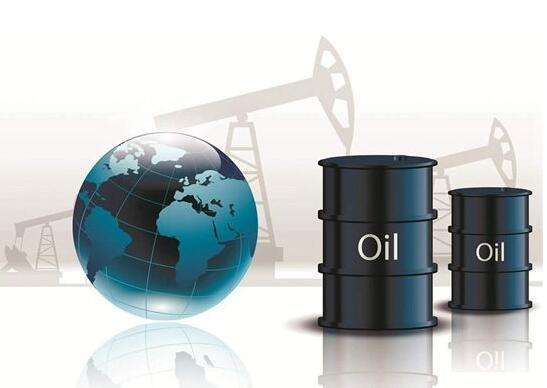 原油技术分析:短期继续考验66.66美元支撑有效性