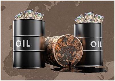 油价升至3年高位 各大机构上调油价预期