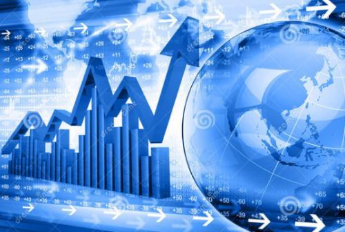 沪深港通今日起扩容,预计对港股及A股短期影响有限