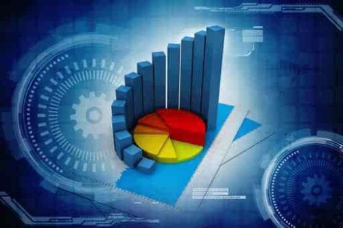 港股大涨A股银行股有望接棒 三因素驱动7只个股最受关注