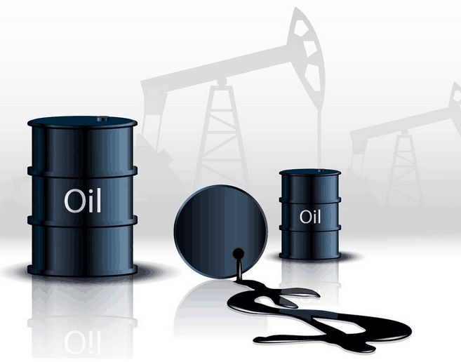 委内瑞拉大选结果将出炉 分析师:看涨本周油价