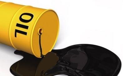 原油周评:全球性石油过剩基本上已消除