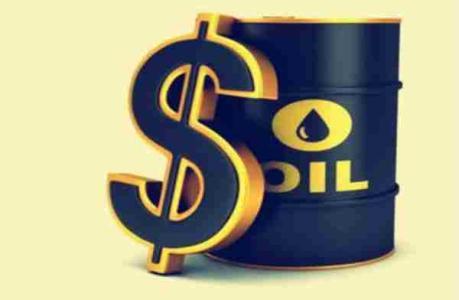 原油价格短线或有望再创新高