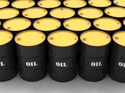 中东原油供应危机将成原油最强多头