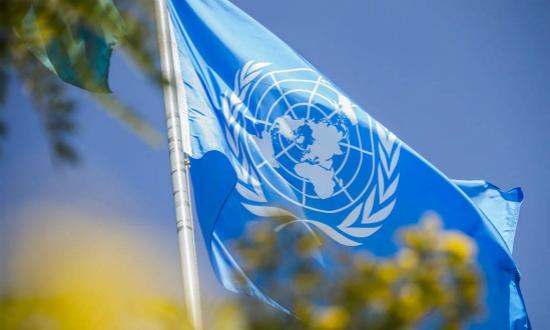 联合国:流动性收缩或引发新兴市场剧烈去杠杆