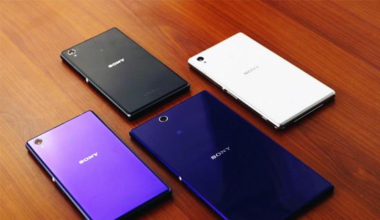 中国手机市场是世界市场 日企不能凭自我感觉开发新品