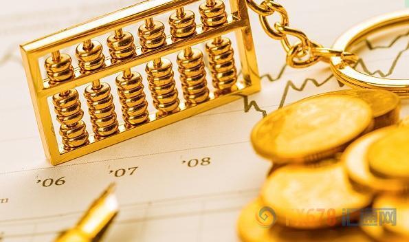 未来金价跌势有限?荷兰国际认为三大因素将支撑金价