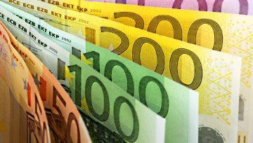 欧元/美元本周技术展望:下行测试支撑