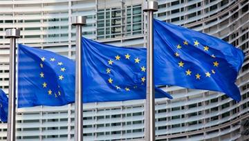 贸易紧张情绪笼罩在欧元区贸易顺差扩大下,欧元/美元去哪里?