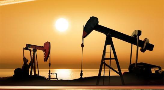 5月21日中国原油期货收盘价报482.40元/桶