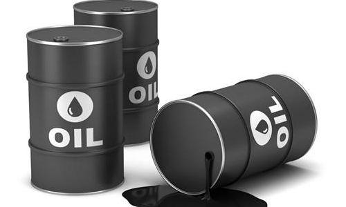 委内瑞拉原油产量下降不停歇