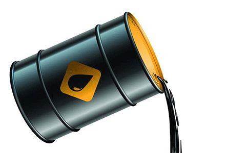 """中国原油期货震荡回升 受中美""""暂停""""贸易战消息提振"""