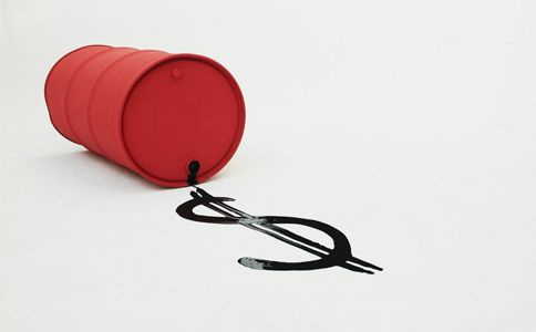 原油供应趋紧 俄罗斯或将背弃OPEC减产协议