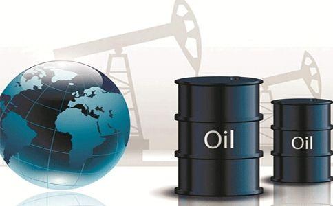 """中美贸易战""""休战""""是否会助涨油价?"""