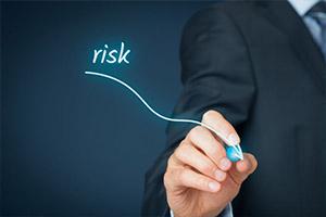 因不能规范履行信息披露义务等问题 吉山高新被提示风险