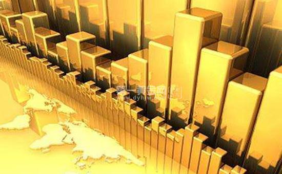 现货黄金中什么是非常态走势?与美元指数有什么关系?