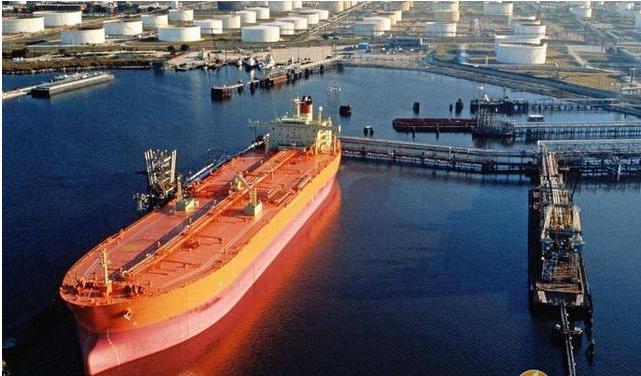 """全球4大石油咽喉已有2个被掐住""""命门"""",油价上涨还远吗"""