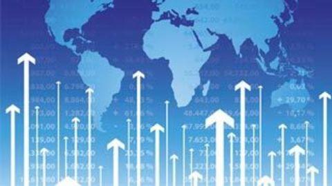 7月31日三板做市以814.02点开盘,报收812.26点,下跌1.76点,跌幅0.22%
