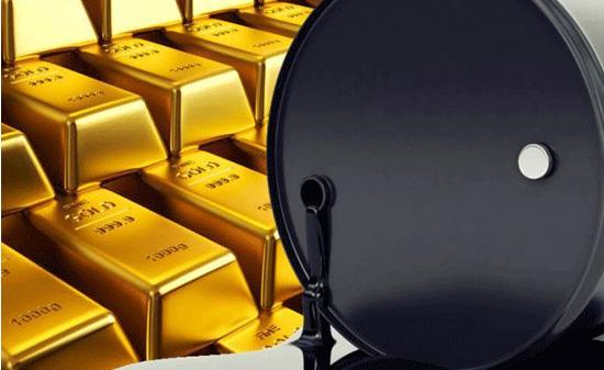 """""""原油换黄金""""推高伊朗国内金价"""