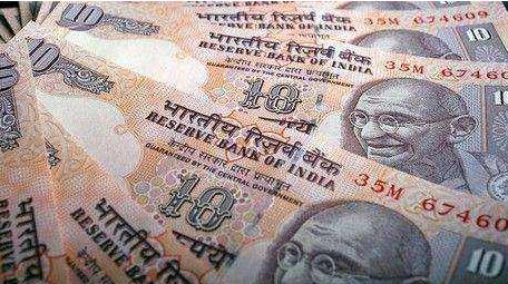 印度央行再次加息以平衡通胀和经济