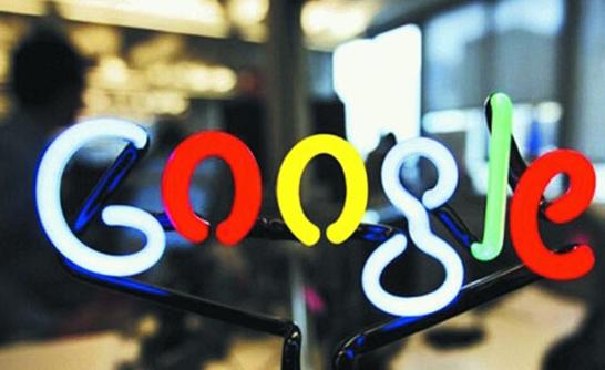 谷歌有意重回中国市场分一杯羹