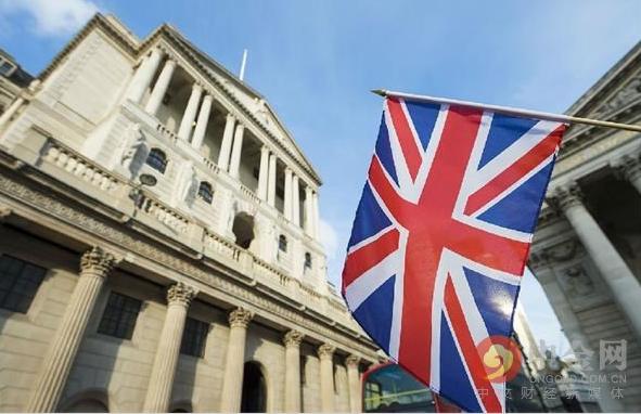 退欧疑虑打击英镑急跌 令英国央行升息计划雪上加霜