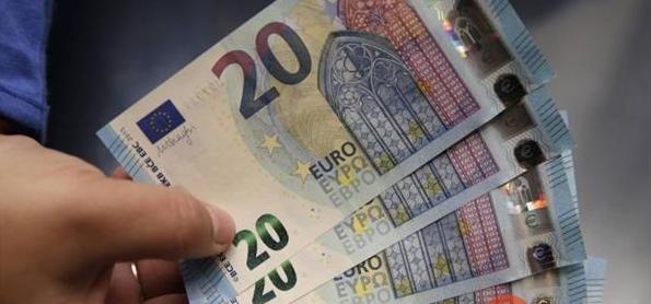土耳其危机暂缓 欧元难翻身
