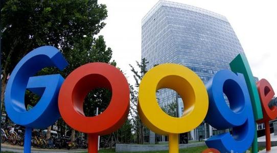 非法追踪iPhone和Android用户位置 谷歌被起诉