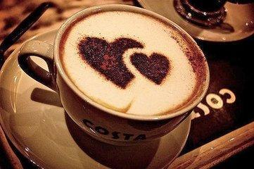 Costa咖啡被收购 可口可乐51美元收购 打造强大咖啡业务平台