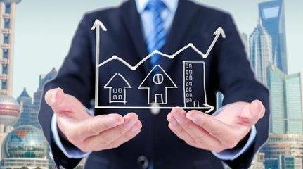 房租暴涨 网友调侃:买不起房子的我们 现在都租不起了!
