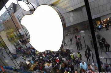 苹果承认硬件缺陷 免费提供逻辑板维修服务 有效期延续至出售后3年内