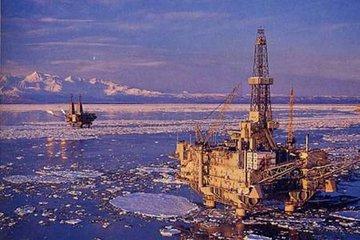 印度允许进口伊朗原油 跟美国唱反调