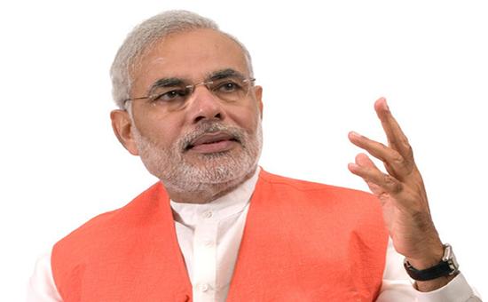 美国怒了 印度暗地支持伊朗?