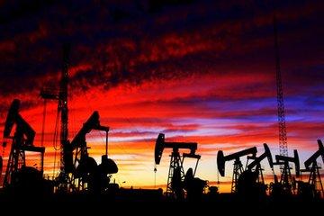 海上探井数量今年增加近一倍 大型石油公司也将目光转向非洲