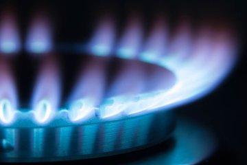 中国天然气进口多元化 石油、煤炭将被天然气取代?