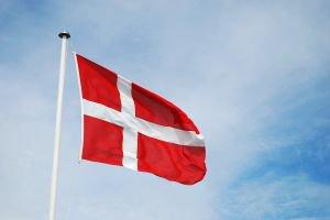 北海地区石油产量下降 丹麦或将再次进口石油