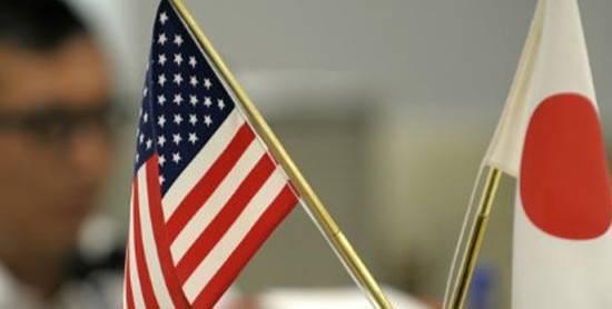 美国向日本施压,要求其签署农业双边协议 大豆有去处了