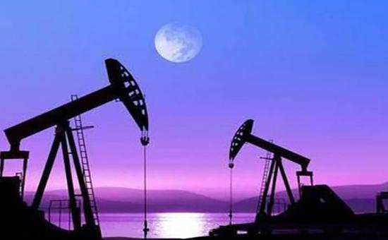 """美国4级飓风""""袭击""""油市 油价跌破68或继续下跌!"""